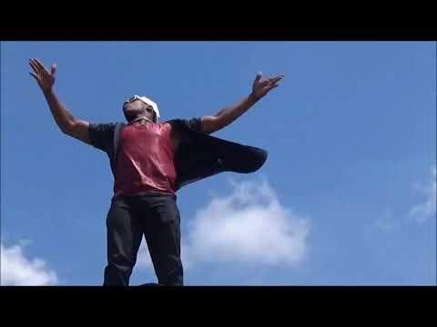 Zach Williams - Old Church Choir ft Alligator
