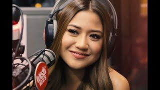 Don't miss a live performance by 'Asia's Phoenix', Morisette, on Gulf News #Pinoy