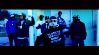 Boobie $oprano - Drugz (Official Music Video)