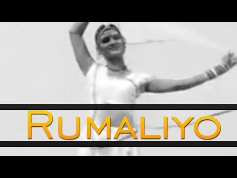 रुमलियो (Rumaliyo) /  Rajasthani Folk Song / राजस्थानी गीत /  Habib Khan | टॉप राजस्थनी म्यूजिक
