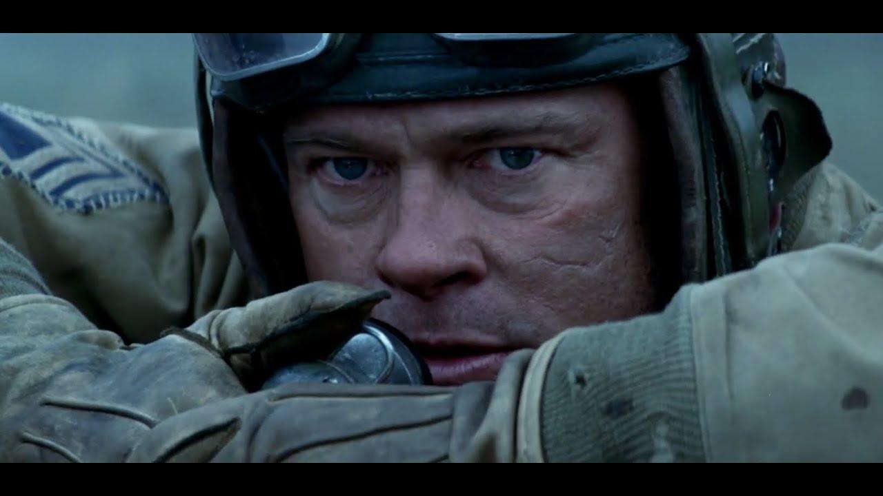 Premiery kinowe 2014: 6 filmów, które trzeba zobaczyć