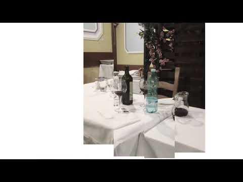 Ragazzo entra in un ristorante e scatta foto che in particolare sono queste #1