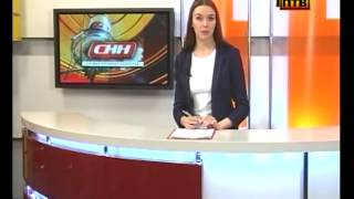 Телеканал ПТВ продолжает дарить призы телезрителям