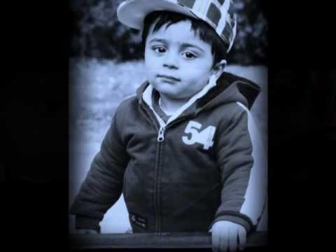 Ishaan Malik - Little BabyLove