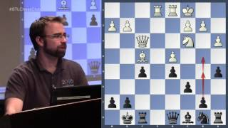The Voracious Winawer: Part 1 - Chess Openings Explained