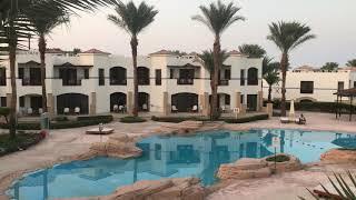 Египет Шарм эль Шейх обзор Номера в отеле Shores Amphoras Resort 5
