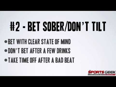 Soccer Tips Betting Closed - Soccer Tips Betting