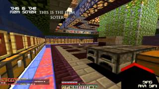 Choicecraft Factions mynameis base tour(old map)