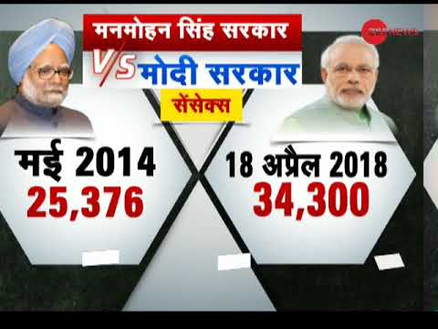 Deshhit: Politics being played over ongoing cash crisis in the country