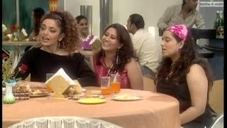 Hum Paanch....tadka Maar ke - Episode 6