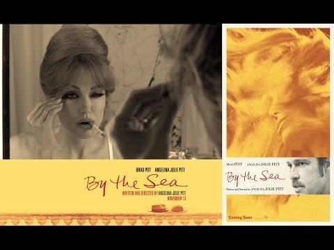 By The Sea Movie Soundtrack 2015 (Angelina Jolie) Jane Birkin - Jane B.