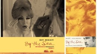 By The Sea Movie Soundtrack 2015 (Angelina Jolie) Jane Birkin - Jane B.