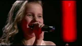 Alisa Kozhikina - Simply The Best