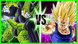 perfect-cell-vs-majin-vegeta-part-2