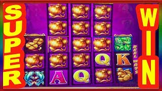 Slot Lover - Slot Machine Videos Channel Usually Post : Big Wins, S...