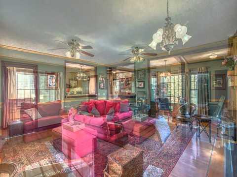 Home For Sale @ 1422 Globe RdLewisburg, TN 37091