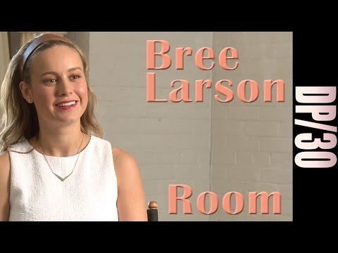 DP/30 @ TIFF '15: Room, Brie Larson
