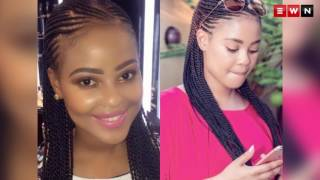 Karabo's uncle: Our family is traumatised.