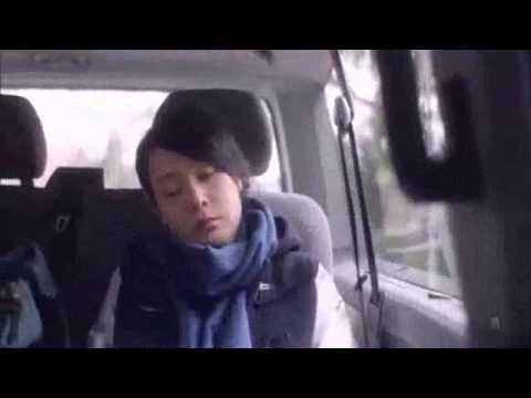 Qing Ai De Lu Ren - Rene Liu Ruo Ying (親_的路人 - 劉若英)