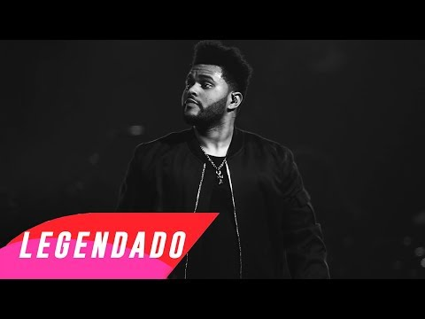 The Weeknd - Often (Legendado)