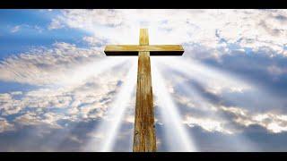 Soteriology 101: Part 5 Glorification