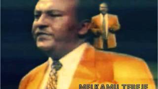 "Melkamu Tebeje - Lebe Berha New ""ልቤ በረሃ ነው"" (Amharic)"