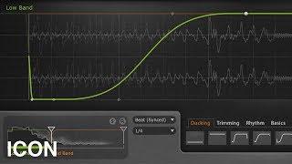 Ableton Live | Sidechain Compression Methods