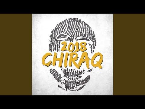Chiraq 2018