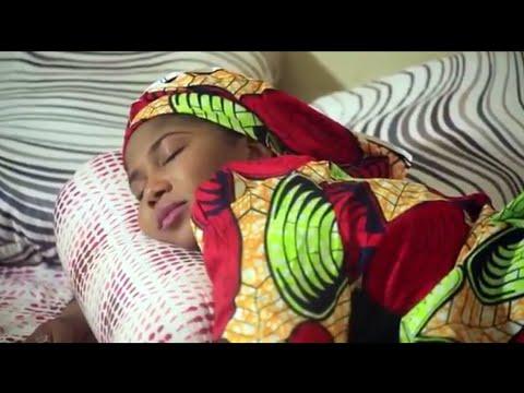 Download SATAR KWANA New Hausa Movie Trailer 2017 Starring Jamila Nagudu