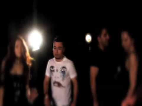Fahim & Shahab afg rap Remix sexy back ft justin timberlake