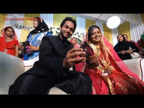 Wedding Videos Asma + Mohammed.mp4