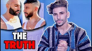 Am I Still Friends With Fouseytube? *THE TRUTH*