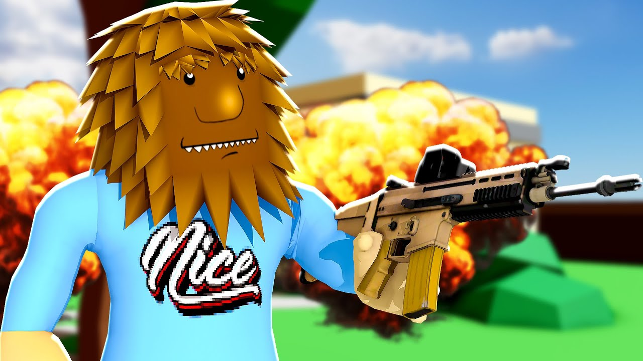 I Am Trying To SAVE My Friends In Roblox Murder Mystery | JeromeASF
