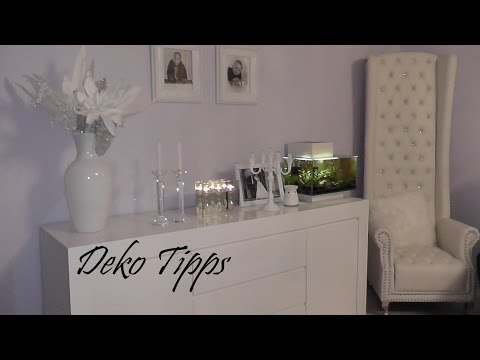 room-tour/-deko-tipps/-new-home-decor,-kare,ikea