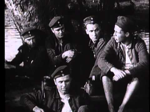 All Quiet On The Western Front - Trailer