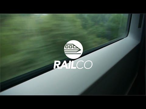 ACCA | Strategic Business Leader - Rail Co Case Study