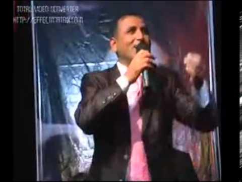 Hasan Turkoğlu Kırıkhan