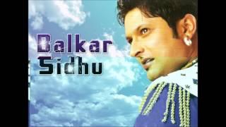 sharabi munde balkar sidhu and parveen bharta punjabi song