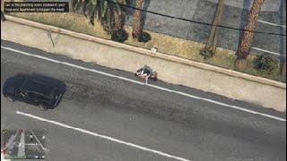 Grand Theft Auto V_20180708235642