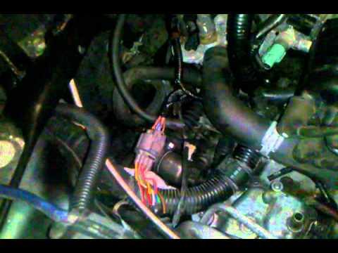 98 accord manual conversion swap youtube rh youtube com Honda Accord Owners Manual auto to manual conversion honda accord