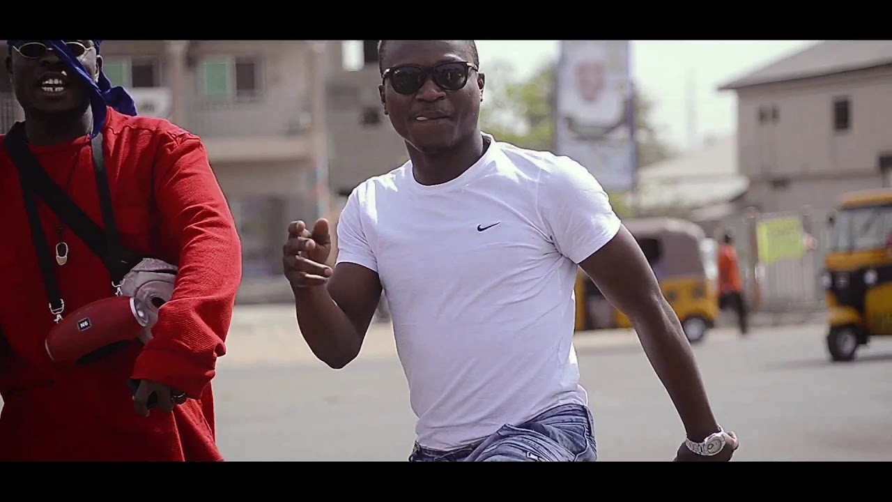 Download Mr 442 ft teeswagg - bamaji [Official video]