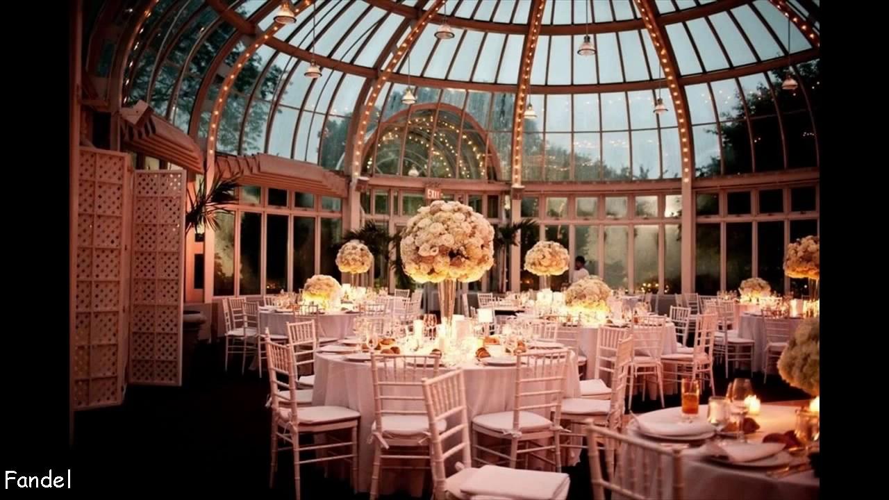 Cheap Wedding Reception Decoration Ideas 2017 YouTube