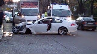 autos balesetek 4
