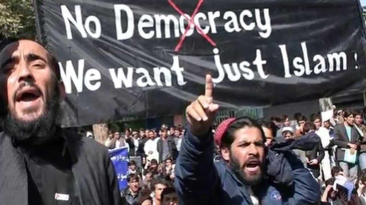 Image result for исламский террор европа