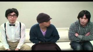 http://skream.jp/diskreview/2010/02/life_goes_on.php アナログフィッ...