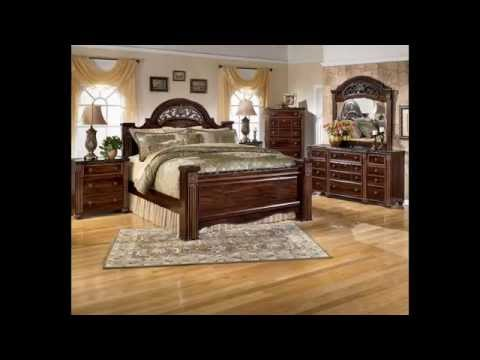 Discount Bedroom Furniture Sets King