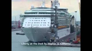 Liberty Of The Seas Deck Plan|royal Caribbean's Liberty Deck Plans
