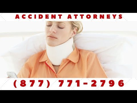 Auto and Semi-Truck Accident Attorney In Avondale Arizona | Avondale Bike and Cycle Accident Lawyer