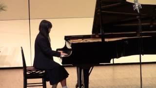 春日部のピアノ教室「サキ・ミュージックスクール」 http://sakimusic.n...