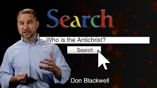 Video Who is the Antichrist?   Search Premillennialism download MP3, 3GP, MP4, WEBM, AVI, FLV November 2019